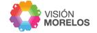 Visión Morelos