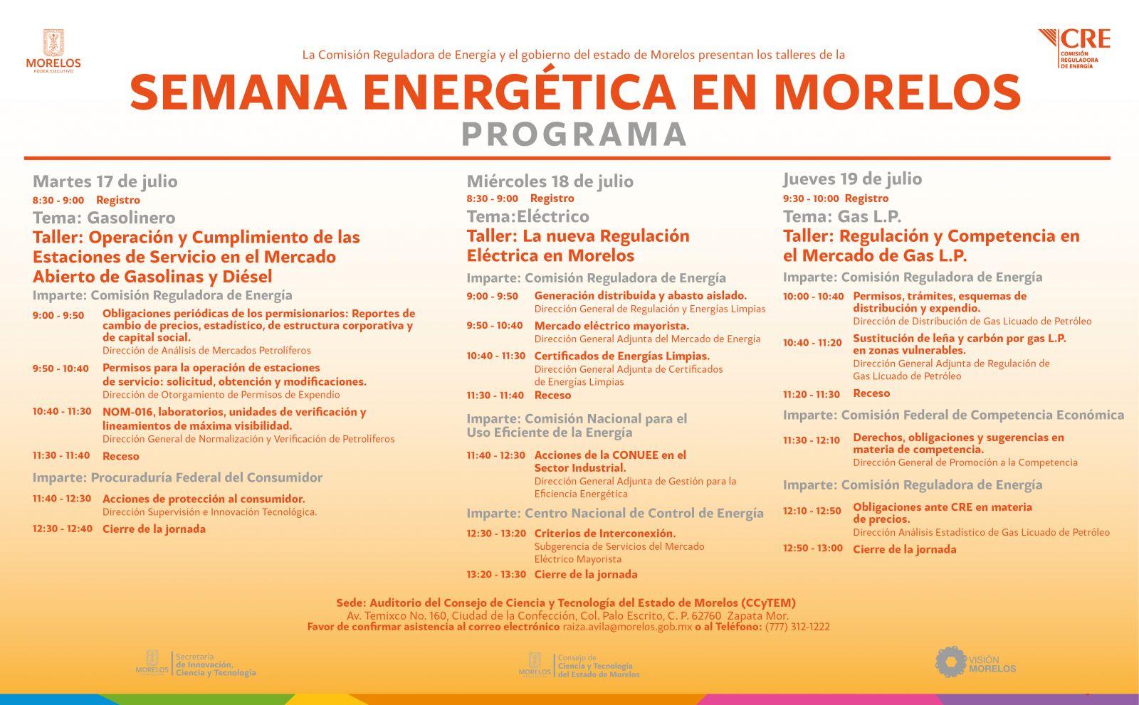 Proyectos | Consejo de Ciencia y Tecnología del Estado de Morelos