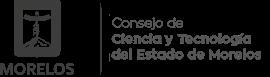 Dependencia del Gobierno del Estado de Morelos