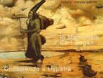 Hypatia N1vcvc h