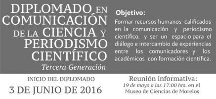 Diplomado 2016